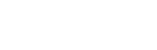 プライバシーポリシー│【料理旅館 琴海】夕日ヶ浦温泉 丹後半島に位置する琴海の公式HP